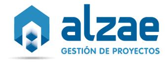 ALZAE, Gestión de proyectos de construcción, obra y reforma en Sevilla, Málaga, Córdoba, Cádiz, Granada y Huelva