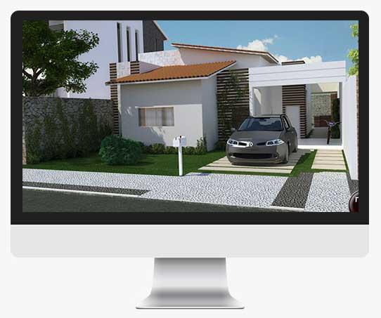 Últimas tecnologías para el diseño y la construcción en Alzae