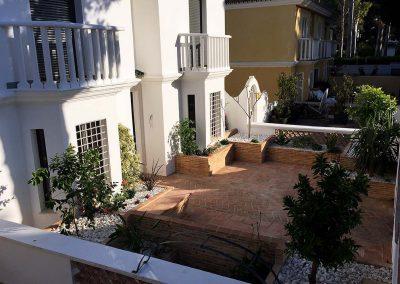Guadalmina, Marbella, Málaga